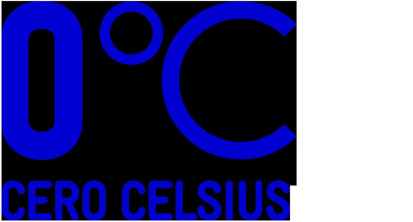 Cero Celsius